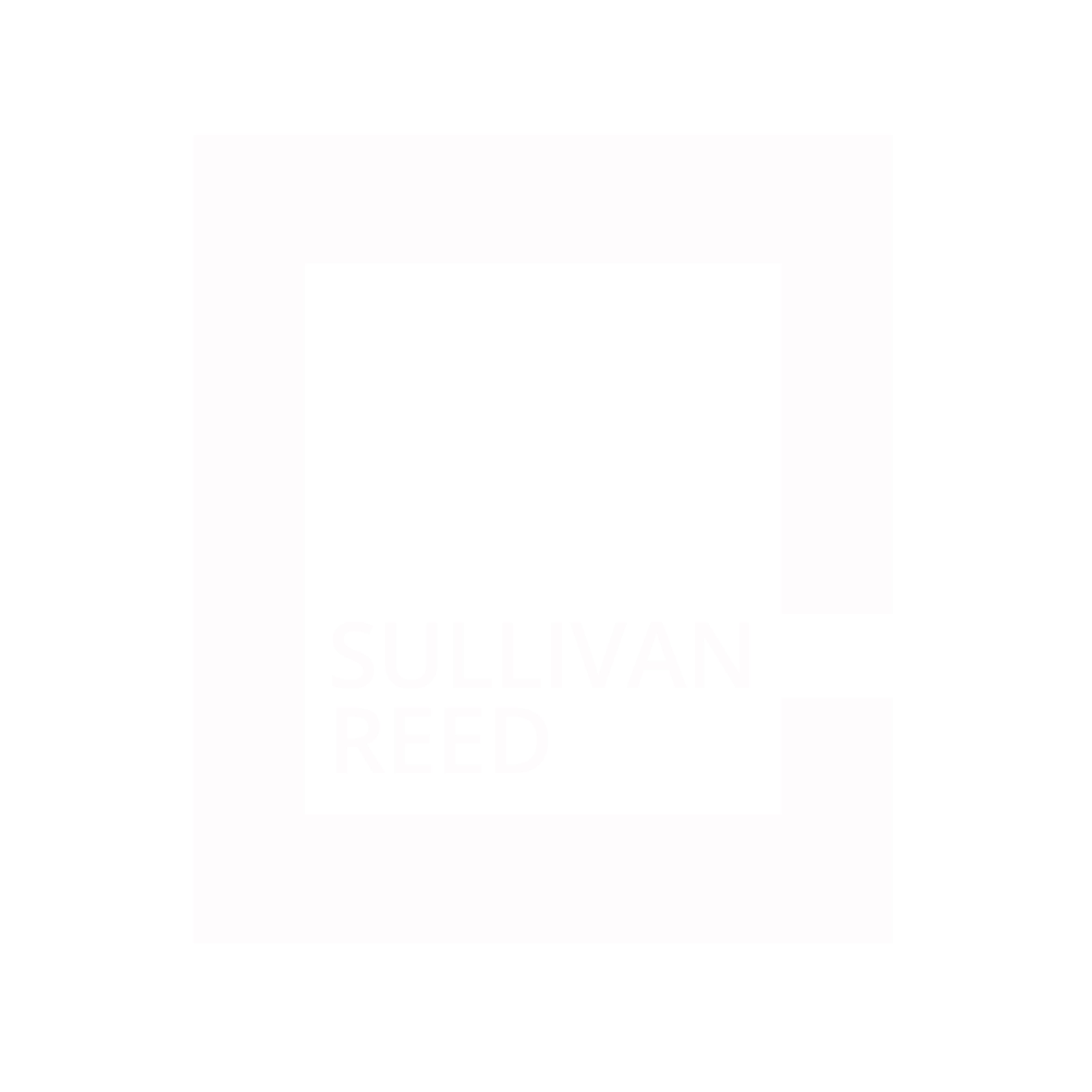 Sullivan Reed Society